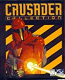 Crusader Collection: No Remorse & No Regret