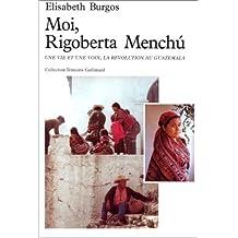 MOI RIGOBERTA MENCHU