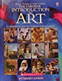 The Usborne Introduction to Art: Internet - Linked