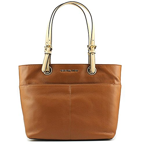 Michael-Kors-Womens-Bedford-Top-Zip-Pocket-Tote-Bag