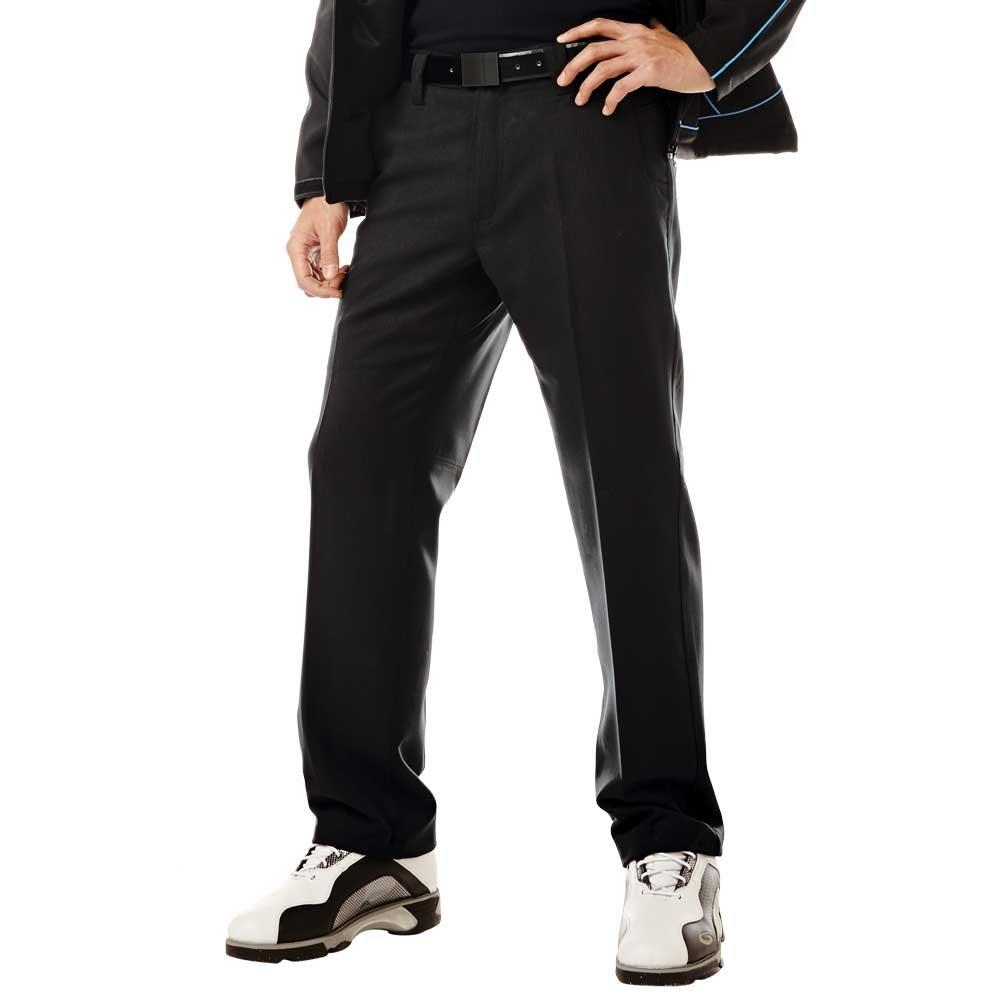 Men's Mojo Curling Pants: Size 34 Goldline Curling