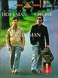 Rain Man poster thumbnail