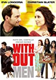 Without Men [Import]