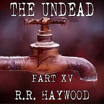 THE UNDEAD, PART 15