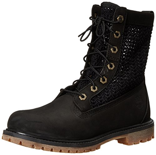 Timberland Womens Open Weave Boot