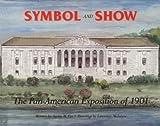 Symbol and Show, Austin M. Fox, 187920133X