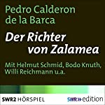 Der Richter von Zalamea | Pedro Calderón de la Barca