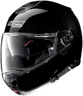 Nolan Unisex N100 Helmet Auto