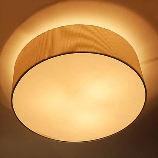 de la Lámpara de Pared Luces Luz Pared Aplique Soporte de de nk0wOP8