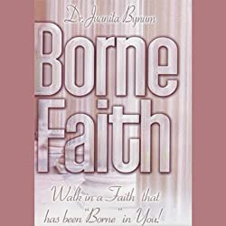 Bourne Faith