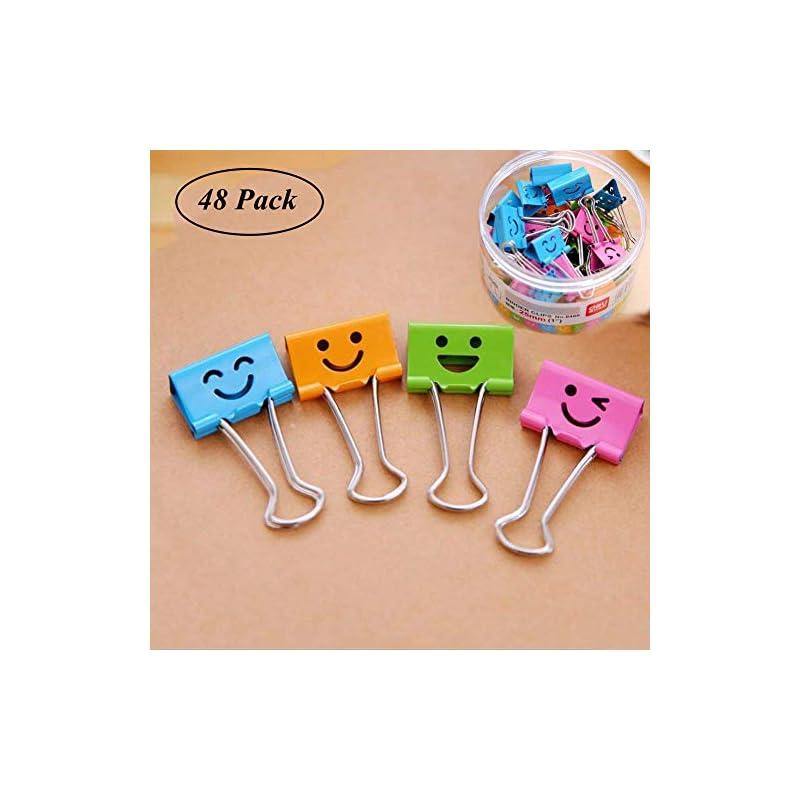 medium-metal-paper-clips-assorted