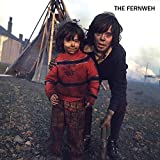 Buy THE FERNWEH – The Fernweh New or Used via Amazon