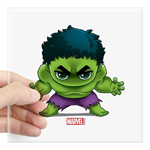 hulk car accessories - 8