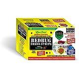 Live Free Bedbug Dryer Strips- 25 Count