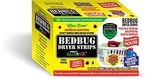 live-free-bedbug-dryer-strips-25-count