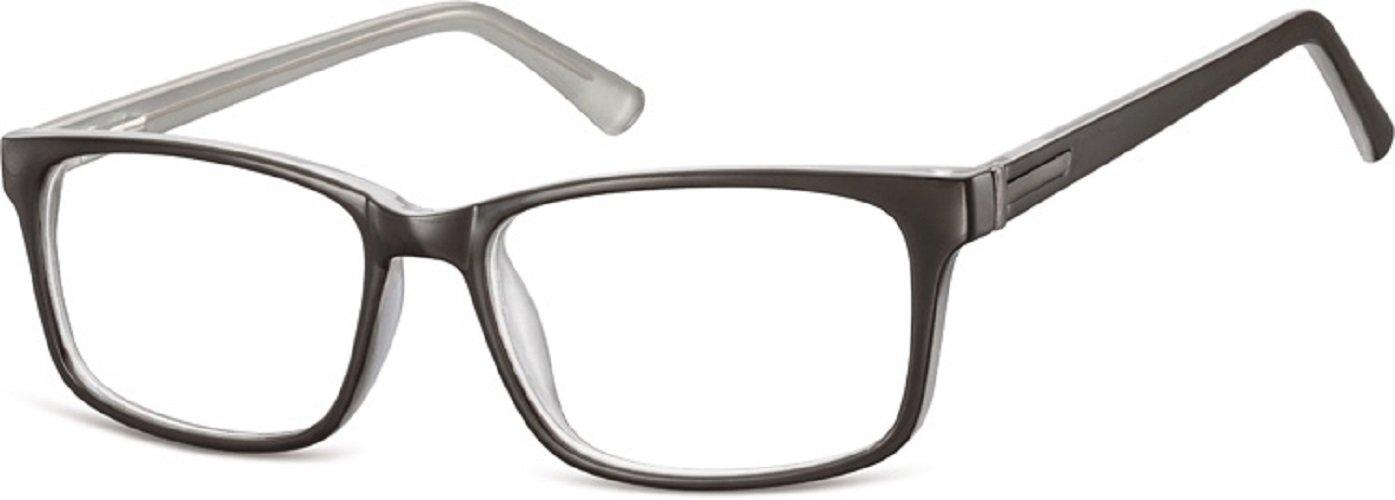 0.25 to Mens Reading Glasses 5.00 Prescription Lens Quality Lenses From