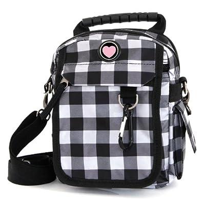 CMC Golf Pink Heart Urban Pack 4866f32c15c37