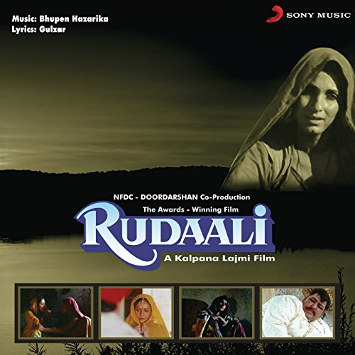 Indian golden oldies the best of lata mangeshkar by lata mangeshkar rudaali original motion pictu fandeluxe Choice Image