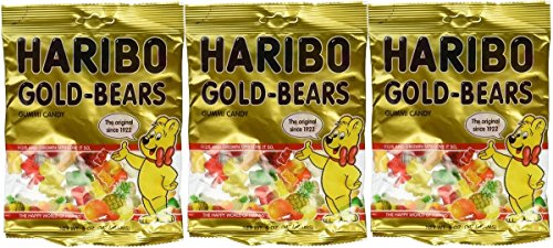 haribo-gold-bears-5oz-bag-pack-of-3
