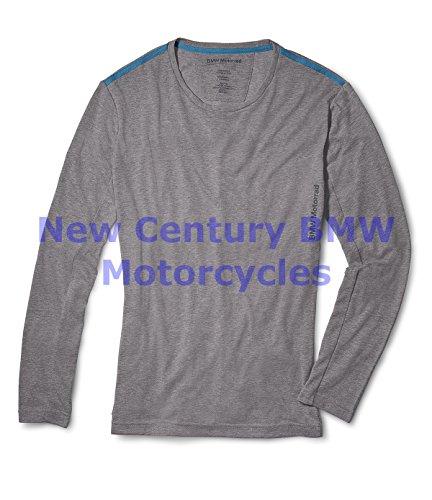 Motorrad Clothing - 5