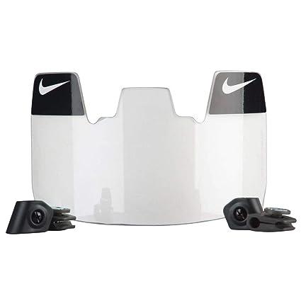 a1164527 Amazon.com: Nike Gridiron Youth Football Eyeshield: Sports & Outdoors