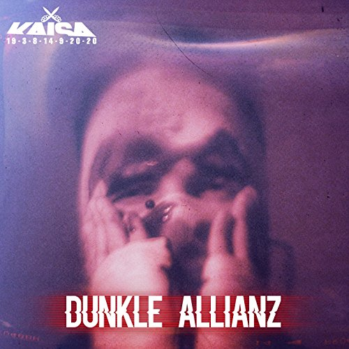 dunkle-allianz-monarch-remix