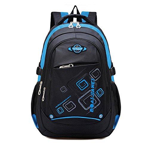 MAYZERO Waterproof Backpacks Bags