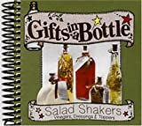 Gifts in a Bottle, Salad Shakers, , 1563831724