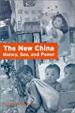 The New China, Phillippe Massonnet, 080482116X