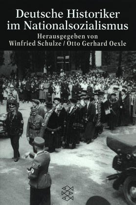 deutsche-historiker-im-nationalsozialismus