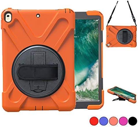 iPad Pro 10 5 TSQ Protection