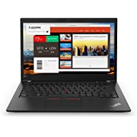 Lenovo ThinkPad T480s 14