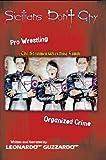 Sicilians Don't Cry, Leonardo Guzzardo, 0595671500