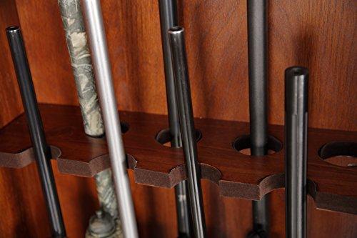 Craigslist gun safe