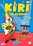 Kiri le clown : Le Cirque de Kiri