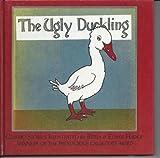 The Ugly Duckling, Berta H. Hader, 0831742739
