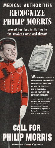 1944-philip-morris-cigarette-ad-with-johnny-the-philip-morris-boy
