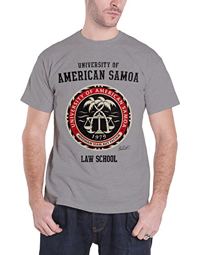 officially-licensed-merchandise-better-call-saul-american-samoa-law-school-t-shirt-hgrey-x-large