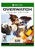 Overwatch Origins Edition Deal