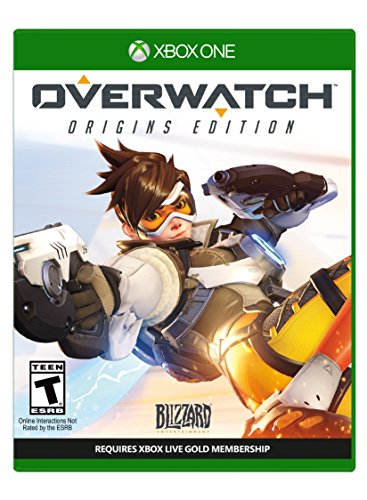 overwatch-origins-edition-xbox-one