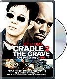 Cradle 2 The Grave (Sous-titres franais) (Bilingual)