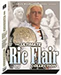NEW Ultimate Ric Flair Collection (DVD)