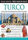 capa de Turco. Guia de Conversação