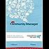 Guía Community Manager (Spanish Edition) (Guías de Maestros del Web)