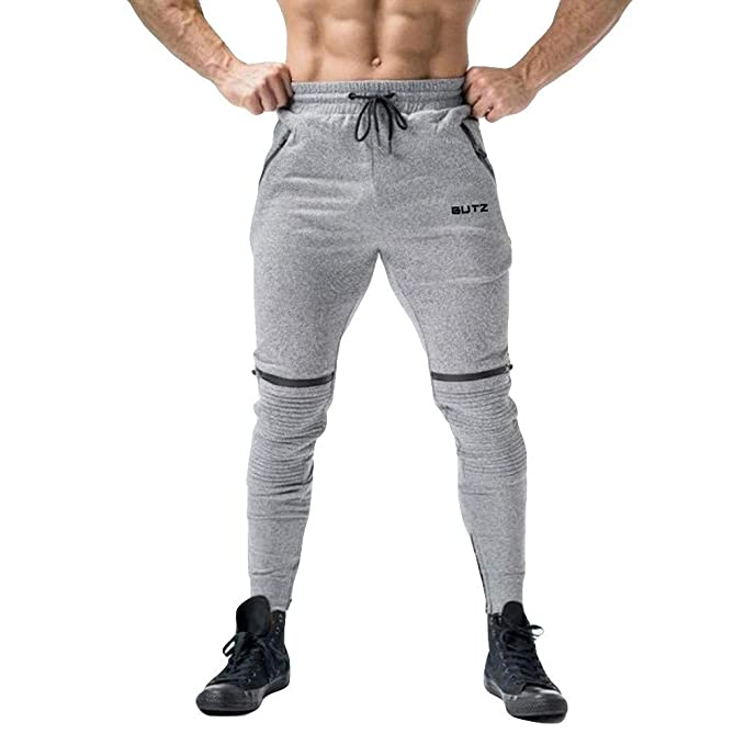 ALIKEEY Mujer Pantalones Deporte Adelgazante Gym con Malla para Running Yoga Fitness con Gran Elásticos Y