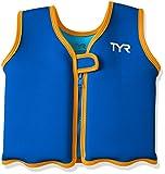TYR Kids Progressive Swim Aid