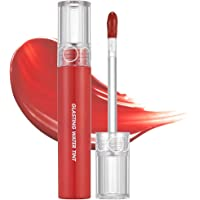 Rom&nd Glasting Water Tint 4g (01 Coral Mist)