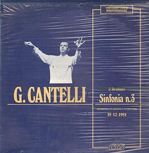 Pro-Arte Sinfonia 1984 Digital Sampler