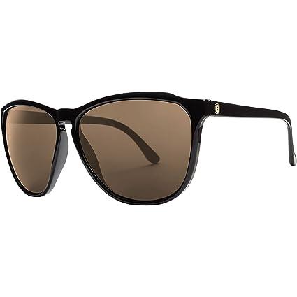 1e8a78532af Amazon.com  Electric Visual Encelia Ohm Bronze Sunglasses