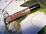 Skinn Cosmetics Bright Eyes Eye Enhancing